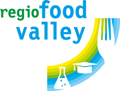 Food Valley Regio