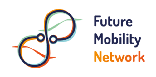 Future Mobility Network