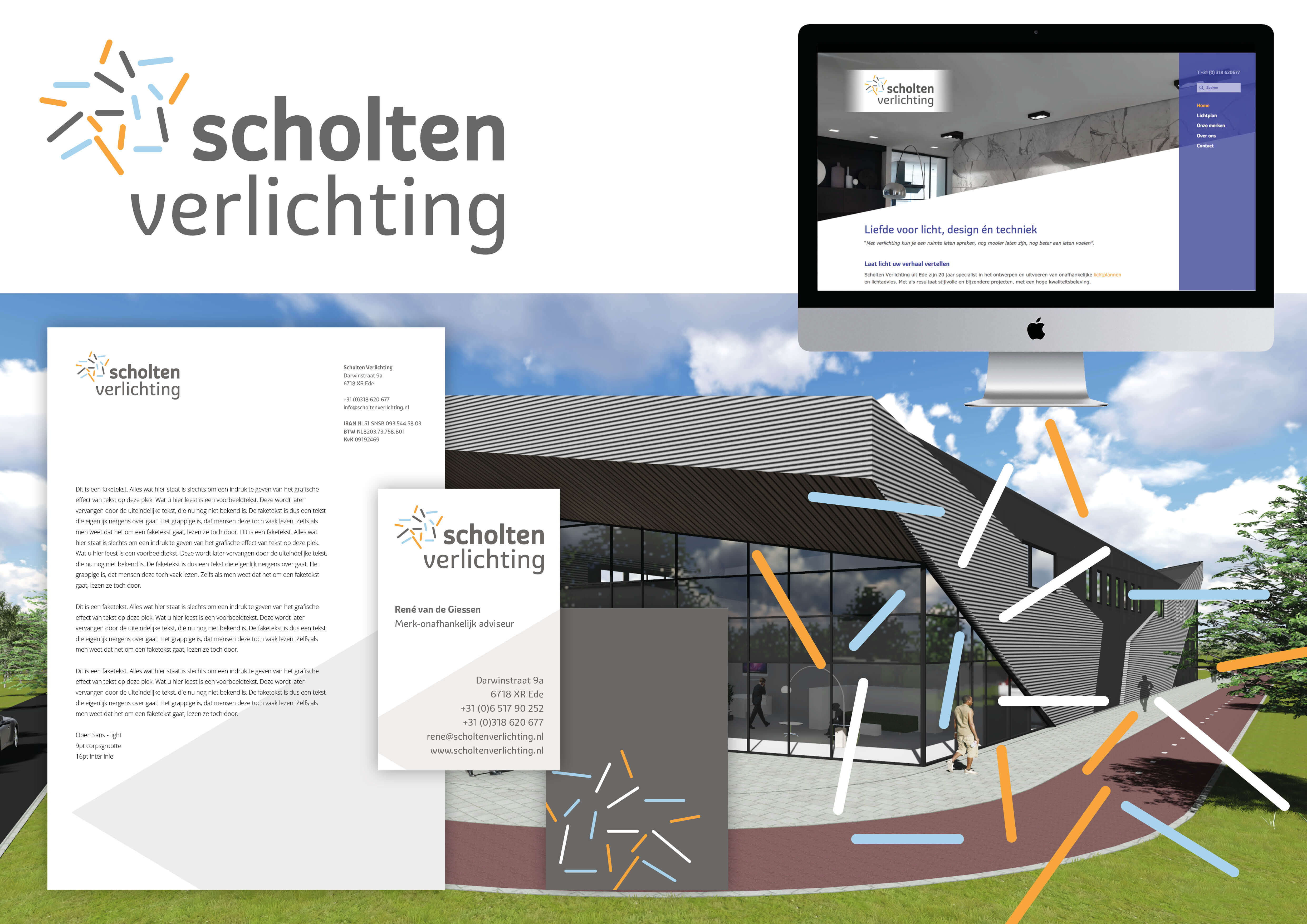 https://youngwise.nl/wp-content/uploads/2017/08/Scholten-collage-A3-DEF.jpg