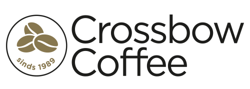 Crossbow Coffee